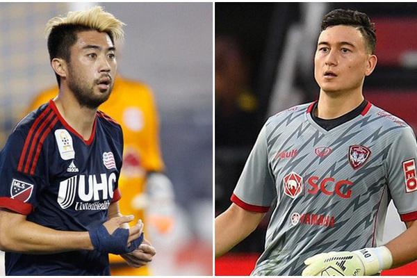 """Tin tối (24/10): """"Buông xuôi"""" V.League 2020, CLB TP.HCM kích hoạt 2 """"bom tấn"""""""