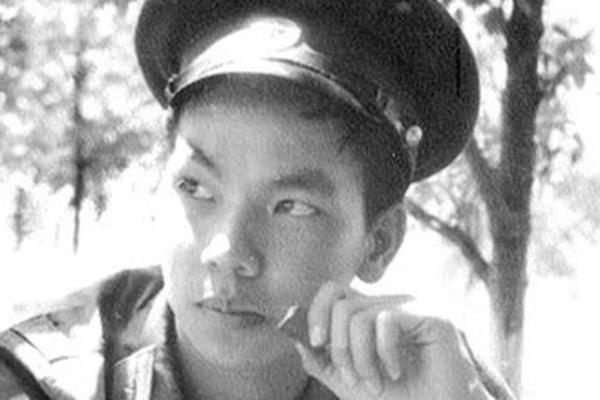 Phi công cảm tử Vũ Xuân Thiều: Đại bàng phát sáng trong đêm