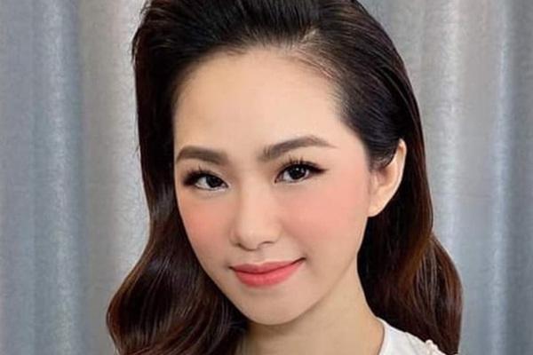 """""""Cô gái Trung Hoa"""" Lương Bích Hữu sau 10 năm thăng trầm giờ ra sao?"""