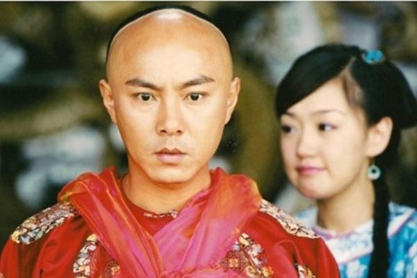 """3 cái nhất trong kiếm hiệp Kim Dung: Ai là kẻ """"đểu"""" nhất?"""