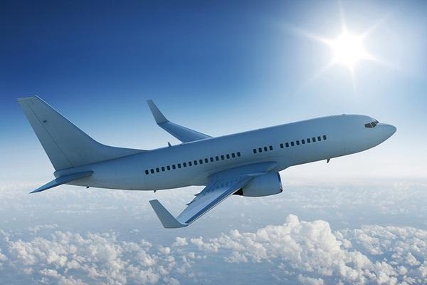 Lộ diện vị trí Bắc Giang đề xuất xây sân bay