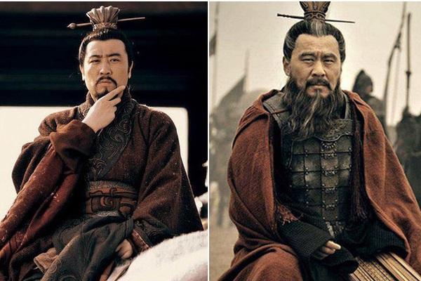 Vì sao Từ Thứ rời bỏ Thục Hán để đầu quân cho Tào Ngụy?