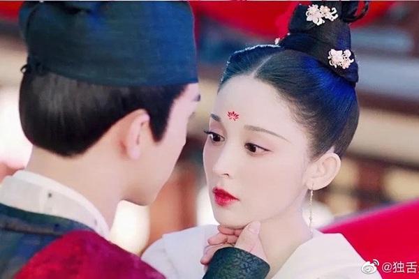 """6 phim cổ trang Trung Quốc gây """"sốt"""" vì dàn mỹ nhân đóng chính không nên bỏ lỡ"""