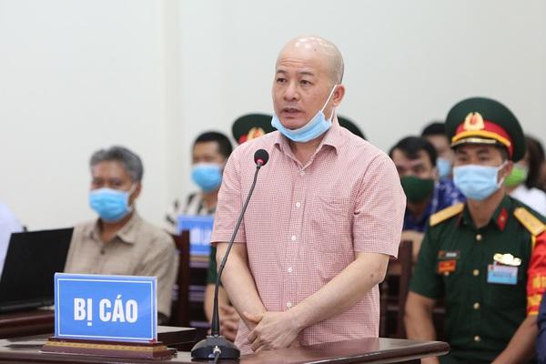 Lộ mánh khóe Đinh Ngọc Hệ che giấu doanh thu thực tế ở cao tốc TP.HCM – Trung Lương