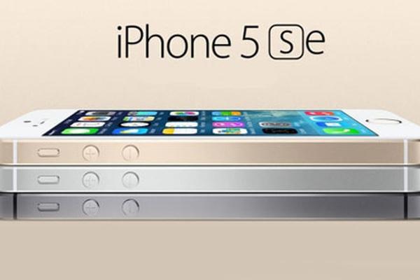 Chiếc iPhone nhỏ gọn đẹp, cấu hình mạnh, quay video 4K, giá rẻ như cho