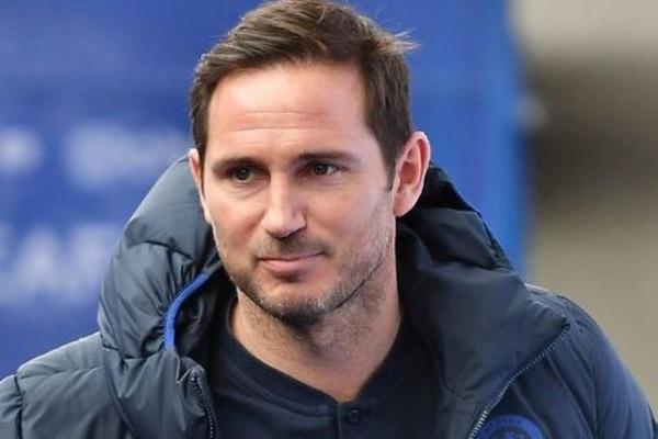 Chelsea thắng hoành tráng, HLV Lampard vui nhất điều gì?
