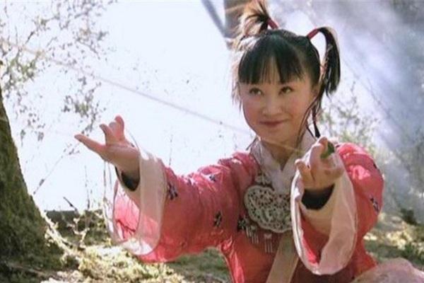 Top 3 loại kịch độc khủng khiếp nhất trong kiếm hiệp Kim Dung
