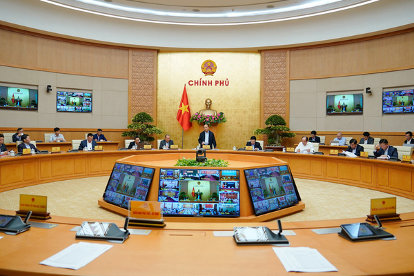 TP.HCM vẫn chưa giải ngân được nguồn vốn ODA cho 2 dự án metro 1, 2