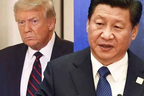 """Báo Trung Quốc """"nổi cơn thịnh nộ"""", cảnh báo chiến tranh với Mỹ, Đài Loan"""