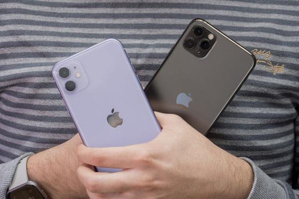 Tin công nghệ (30/10): Apple nhận tin vui, iPhone 12 xách tay giảm giá mạnh