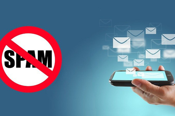 Hướng dẫn cách chặn tin nhắn rác, gọi điện quảng cáo