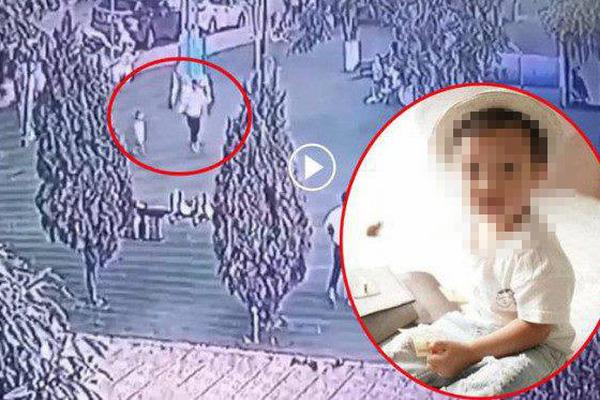 Hôm nay xét xử vụ bắt cóc bé trai 2 tuổi ở Bắc Ninh