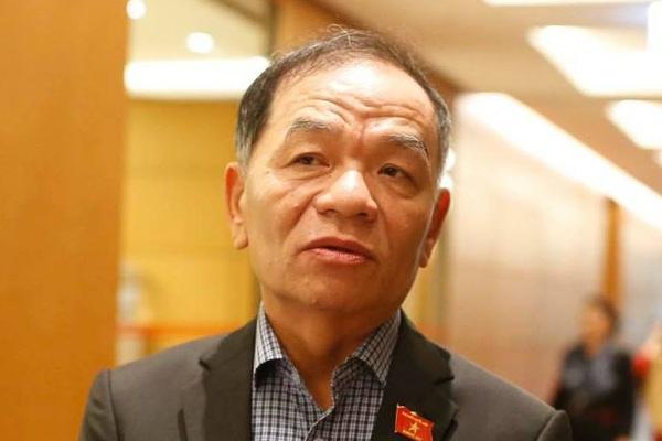 Lựa chọn nhân sự Đại hội Đảng XIII: Muốn tường minh phải dựa vào nhân dân