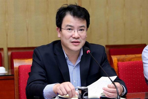 Thứ trưởng Bộ KH&ĐT: Tình hình mưa lũ miền Trung  ảnh hưởng đến kết quả giải ngân vốn đầu tư công