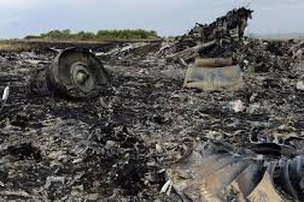 Thảm kịch MH17: Lời thú tội bất ngờ của nghi phạm người Nga