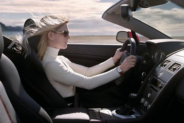 Một vài chế độ lái ở xe số tự động mà bạn có thể còn bối rối