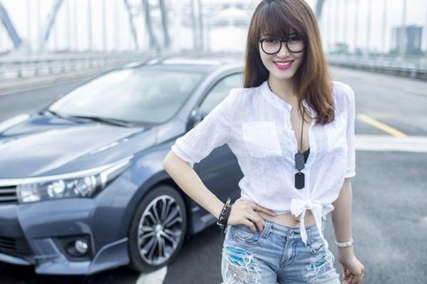 """Toyota Vios 2020: Không chỉ là """"Vua doanh số"""""""