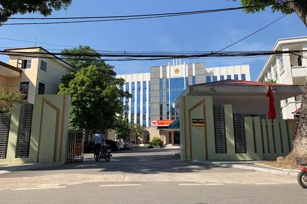 """Những dự án đấu giá đất có dấu hiệu bị """"làm xiếc"""" ở Phú Thọ: Đơn vị tư vấn có """"sai sót"""""""