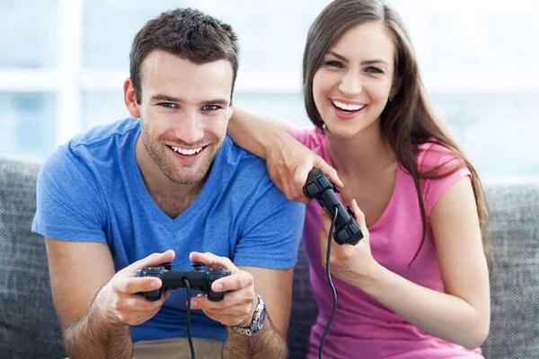 Nghiên cứu cho thấy tác dụng không ngờ của chơi game