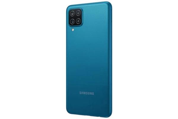Samsung ra mắt bộ đôi điện thoại giá rẻ mới vào đầu năm 2021