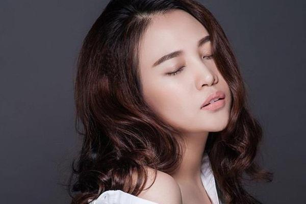 Vợ hai Cường Đô La sở hữu chiều cao lên tới 1m73, từng thi Hoa hậu Việt Nam
