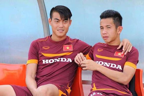 Chuyển nhượng V.League: Cựu tuyển thủ U23 Việt Nam đầu quân cho CLB TP.HCM
