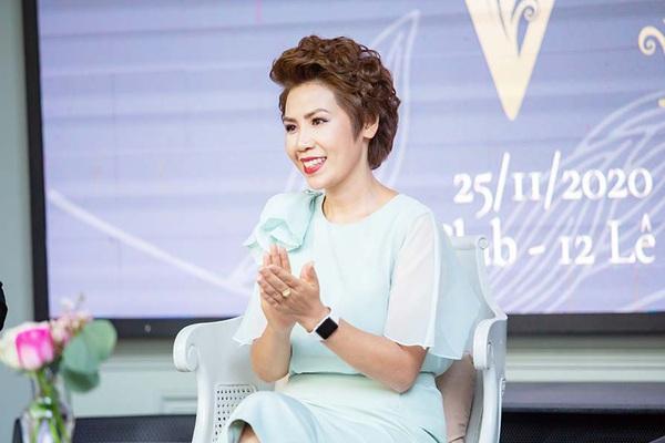 Mắc bệnh hiểm nghèo nhưng NSƯT Hồng Vy vẫn tràn đầy năng lượng, cống hiến cho âm nhạc