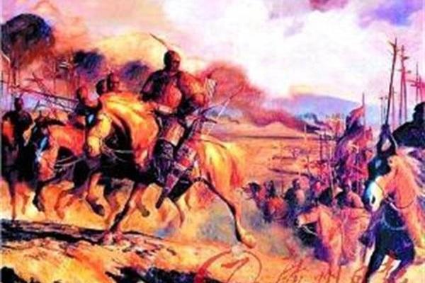 Vì sao Chu Đệ giết vua cướp ngôi, không một ai can thiệp?