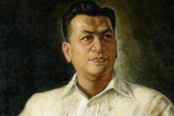 Cái chết bí ẩn của Tổng thống Philippines Magsaysay năm 1957