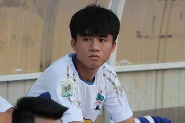Sau lời ruột gan, Phan Thanh Hậu được bầu Đức cho rời HAGL