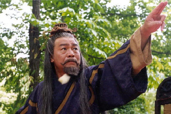 3 tuyệt thế võ công nào trong kiếm hiệp Kim Dung mai một theo thời gian?