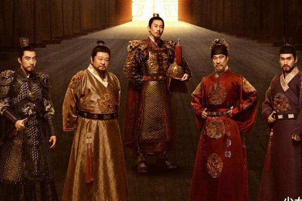 2 nguyên nhân khiến hàng loạt Hoàng đế Minh triều vắn số: Ham mê tửu sắc và...