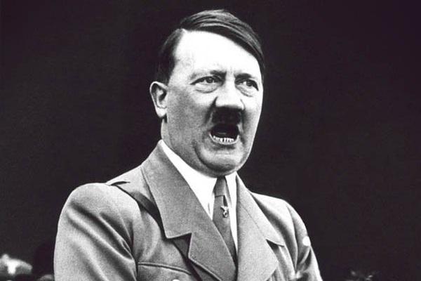 Độc tài, trùm phát xít Hitler thích nghe loại nhạc nào?