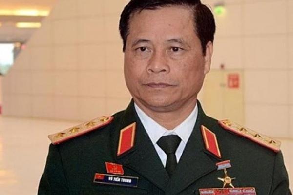 Chiến thuật thâm hiểm về cái gọi là Tây Sa, Nam Sa của Trung Quốc