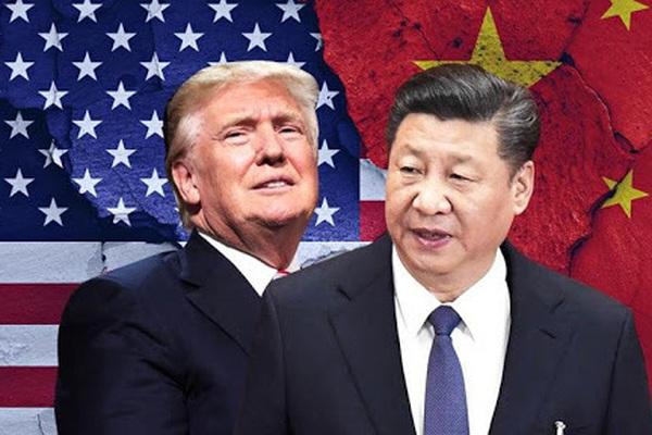Mỹ-Trung tranh cãi nảy lửa vì Hong Kong tại Liên Hợp Quốc