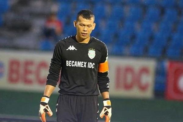 """Tin tối (29/5): Hà Nội FC chiêu mộ """"Karius Việt Nam"""", CĐV phản ứng cực bất ngờ"""