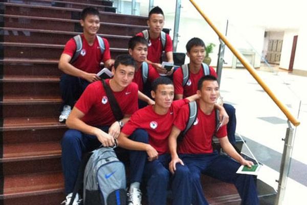 """Tin tối (30/5): CLB TP.HCM """"giải cứu"""" Đặng Văn Lâm khỏi Thái Lan"""