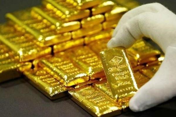 Bạo loạn và biểu tình ở Mỹ đẩy giá vàng tăng cao, vàng trong nước sẽ lên 52 triệu đồng/lượng?
