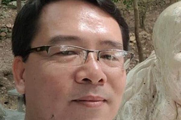 Cựu Phó Giám đốc Sở ở Bình Định bị bắt tại TP.HCM: Từ quan lộ tươi sáng đến con đường nợ nần