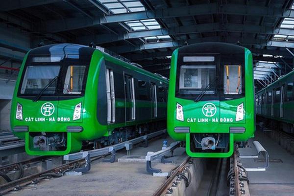 """Đường sắt Cát Linh - Hà Đông: Tổng thầu Trung Quốc """"đòi"""" thêm 50 triệu USD, chưa hẹn ngày hoàn thành"""