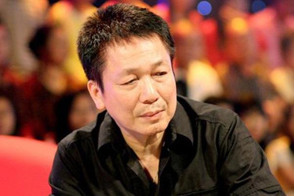 Phú Quang: Mới thôi..., không lẽ một đời?
