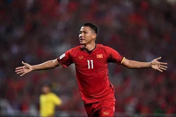 Lộ diện cầu thủ giàu nhất Việt Nam, sở hữu tài sản hàng trăm tỷ đồng