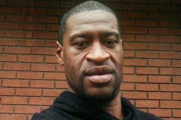 Bạo loạn ở Mỹ: Phát hiện sốc trong thi thể của Floyd