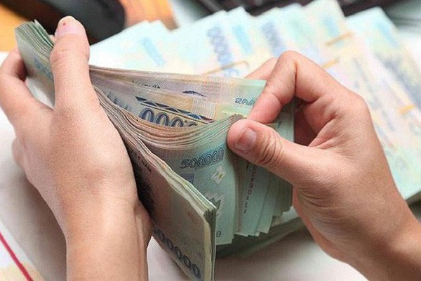 Chính thức tăng mức giảm trừ gia cảnh thuế thu nhập cá nhân lên 11 triệu/tháng