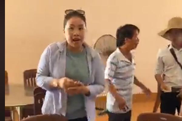 """Ninh Thuận: Nhà hàng bị tố """"chặt chém"""", lãnh đạo địa phương lên tiếng"""