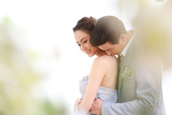 Điểm danh những cặp con giáp cứ cưới nhau là chẳng bao giờ cãi vã, yêu thương nhau đến già