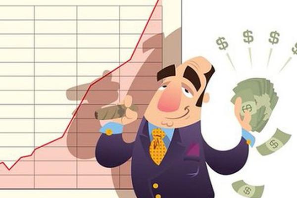 """Giá vàng lập kỷ lục 9 năm, lãi suất huy động giảm và dòng tiền """"tháo chạy"""" khỏi hệ thống ngân hàng?"""