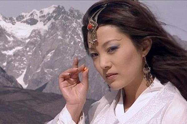 2 võ công trong Kim Dung có thể truyền âm xa ngàn dặm ít người biết