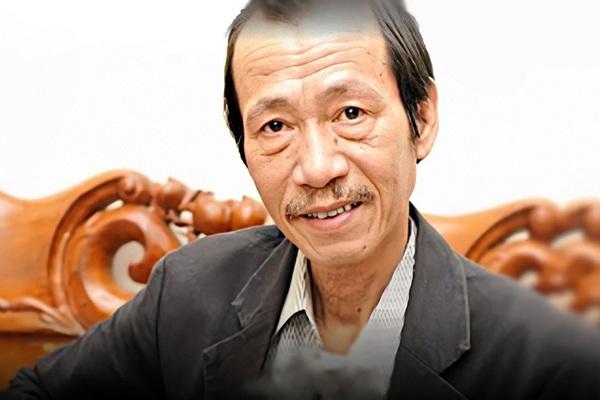 """Vĩnh biệt nhạc sĩ Hà Hải - tác giả """"Cá vàng bơi"""" qua đời ở tuổi 70"""