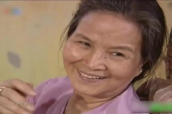 NSƯT Hoàng Yến: Bà mẹ hiền từ đời lên phim